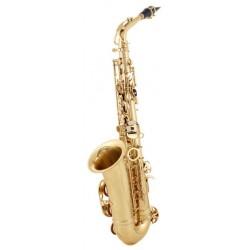 Saxofon Startone SAS-75 Alto