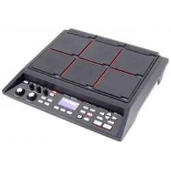 Tobe electronice Roland SPD-SX Sampling Pad