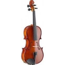 Vioara acustica Stagg VN 1/2 Set.