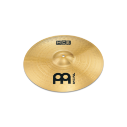 "Cinel Meinl  HCS18CR 18"" Crash Ride"