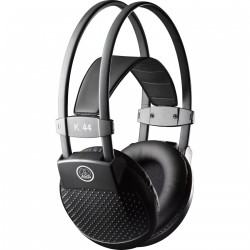 Casca AKG K44 Perception