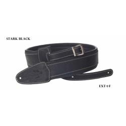 Curea chitara Bayus Stark Black