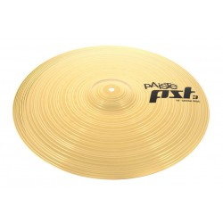 Cinel Paiste PST3 Crash/Ride 18''