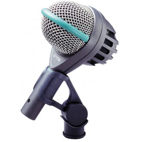 Microfon toba mare/bas AKG D112