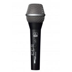 Microfon AKG D77S-XLR