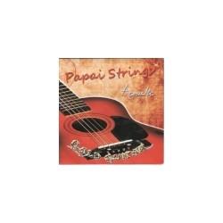 Corzi chitara clasica PAPAI STRINGS