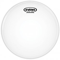 "Fata premier Evans B14HD 14"" Snare Drum Head"