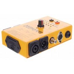 Tester cablu si mufe Millenium MCT-10