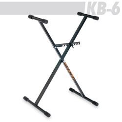 Stativ orga Athletic KB-6