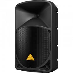 Boxa Activa BEHRINGER B112 MP3