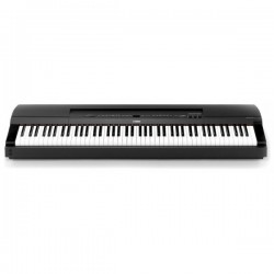 Pian digital Yamaha P-255