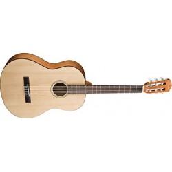 Chitara clasica Fender ESC-105