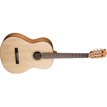 Chitara clasica 3/4 Mini Fender ESC-80