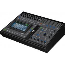 Mixer digital DMIX-20, 19 canale